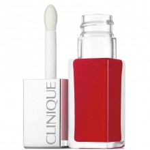 Clinique Pop Lacquer Lip Colour + Primer Lip Gloss 6 ml