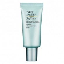 Estée Lauder Daywear Advanced Multi-Protection UV Defense SPF 50 Gezichtscrème 30 ml