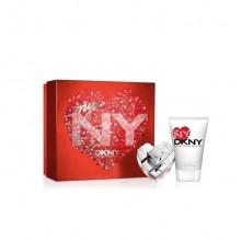 DKNY My NY Giftset 2 st