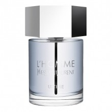 Yves Saint Laurent L'Homme L'Ultime Eau de Parfum Spray 100 ml