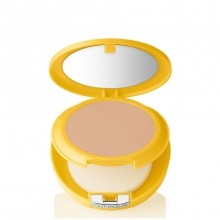 Clinique SPF 30 Mineral Powder Makeup For Face Poeder 9.5 gr.