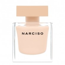 Narciso Rodriguez Narcisco Poudrée Eau de Parfum Spray 30 ml