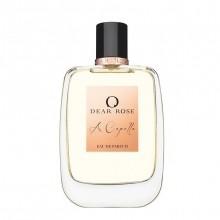 Dear Rose A Capella Eau de Parfum Spray 100 ml
