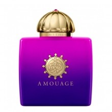 Amouage Myths Woman Eau de Parfum Spray 100 ml
