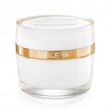 Sisley Sisleÿa L'Intergral Extra Riche Gezichtscrème 50 ml