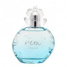 Reminiscence Rem l'Acqua Eau de Toilette Spray 100 ml