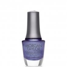 Morgan Taylor Greens / Blues Rhythym And Blues Nagellak 15 ml