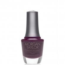Morgan Taylor Purples Royal Treatment Nagellak 15 ml