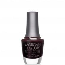 Morgan Taylor Reds Most Wanted Nagellak 15 ml