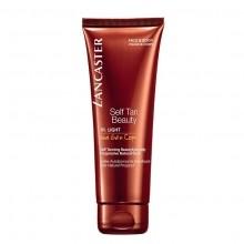 Lancaster Self Tan Beauty Self Tanning Beautyfying Jelly Progressive Natural Glow Zelfbruinende Gel 125 ml