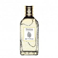 ETRO Shantung Eau de Parfum Spray 100 ml