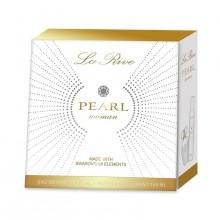 La Rive Pearl Giftset 2 st