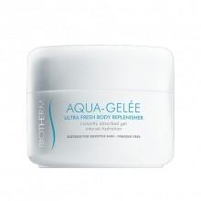 Biotherm Aqua-Gelée Bodycrème 200 ml