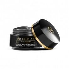 Collistar Sublime Black Precious Sublime Black Precious Mask Masker 50 ml