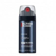 Biotherm Day Control 72H Extreme Protection Deodorant Spray 150 ml