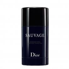 DIOR Sauvage Sauvage Deodorant Stick Deodorant Stick 75 gr