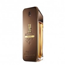 Paco Rabanne One Million Privé Eau de Parfum Spray 100 ml