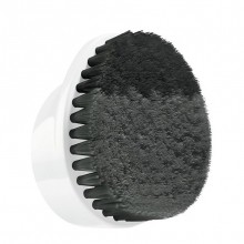 Clinique Sonic System City Block Purifying Cleansing Brush Head All Types Reinigingsborstel 1 st.