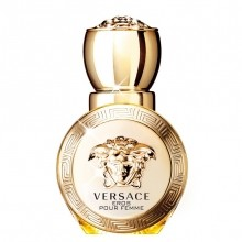 Versace Eros Pour Femme Eau de Parfum Spray 50 ml
