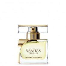 Versace Vanitas Deodorant Spray 50 ml