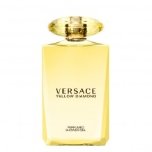 Versace Yellow Diamond Douchegel 200 ml