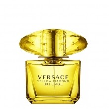 Versace Yellow Diamond Intense Eau de Parfum Spray 30 ml