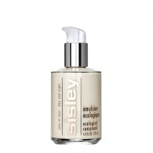 Sisley Emulsion Ecologique Gezichtsverzorging 125 ml