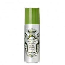 Sisley Eau de Campagne Deodorant Spray 150 ml