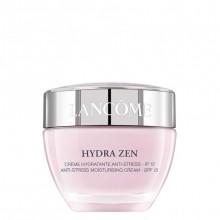 Lancôme Hydra Zen Anti-Stress Moisturizing Cream Gezichtscrème 50 ml