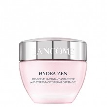 Lancôme Hydra Zen Anti-Stress Moisturising Cream-Gel Gezichtsgel 50 ml