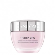 Lancôme Hydra Zen Soothing Anti-Stress Moisturizing Cream Gezichtscrème 50 ml