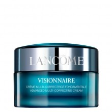 Lancôme Visionnaire Advanced Multi-Correcting Cream Dagcrème 50 ml