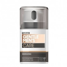 Tabac Gentle men's care Moisturizer Gezichtsgel 50 ml