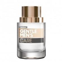 Tabac Gentle men's care Eau de Toilette Spray 40 ml
