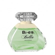 Bi.es Bella Eau de Parfum Spray 100 ml