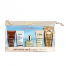 Nuxe My Beauty Collection Gift Set 5 st.