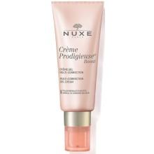 Nuxe Crème Prodigieuse® Boost Multi-Correction Gezichtsgel 40 ml
