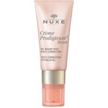 Nuxe Crème Prodigieuse® Boost Multi-Correction Eye Balm Gel Ooggel 15 ml