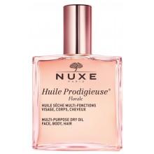 Nuxe Huile Prodigieuse Floral Body oil 100 ml