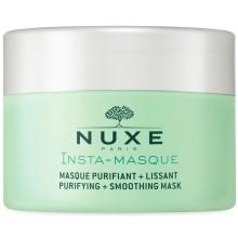 Nuxe Purifying Insta-Mask Masker 50 ml