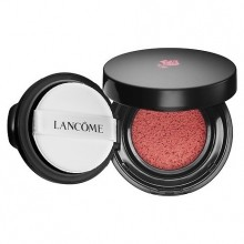 Lancôme Cushion Blush Subtil Blush 7.5 gr