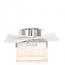Chloé Chloé Signature Eau de Toilette Spray 30 ml