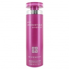 Givenchy Very Irresistible Bodylotion 200 ml