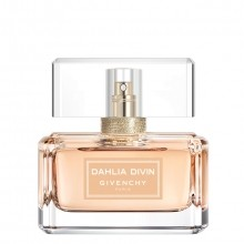 Givenchy Dahlia Divin Nude Eau de Parfum Spray 50 ml