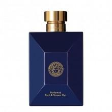 Versace Dylan Blue Douchegel 250 ml
