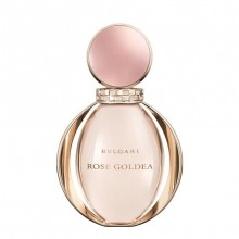Bvlgari Rose Goldea Eau de Parfum Spray 50 ml