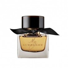 Burberry My Burberry Black Eau de Parfum Spray 30 ml