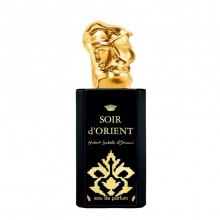 Sisley Soir d'Orient Eau de Parfum Spray 30 ml