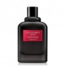 Givenchy Gentlemen Only Absolute Eau de Parfum Spray 50 ml