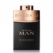 Bvlgari Black Orient Eau de Parfum Spray 60 ml